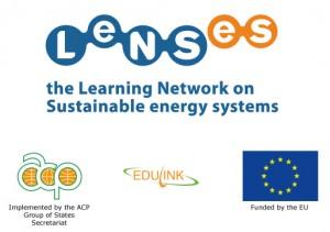 Lenses_logo_EU